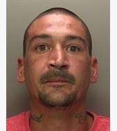 https://ams.crimestoppers-uk.org/Images/20912.jpg?size=listing