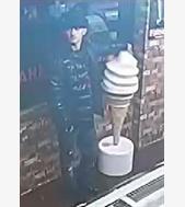 https://ams.crimestoppers-uk.org/Images/20921.jpg?size=listing