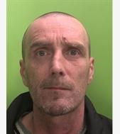 https://ams.crimestoppers-uk.org/Images/20924.jpg?size=listing