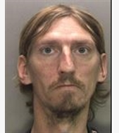 https://ams.crimestoppers-uk.org/Images/20930.jpg?size=listing