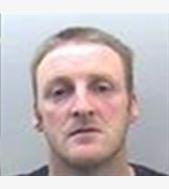 https://ams.crimestoppers-uk.org/Images/20937.jpg?size=listing