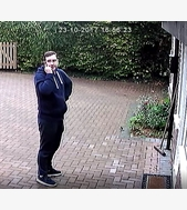 https://ams.crimestoppers-uk.org/Images/20945.jpg?size=listing