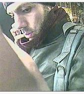 https://ams.crimestoppers-uk.org/Images/20961.jpg?size=listing