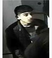 https://ams.crimestoppers-uk.org/Images/20965.jpg?size=listing