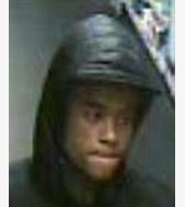 https://ams.crimestoppers-uk.org/Images/20967.jpg?size=listing