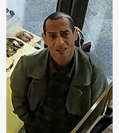 https://ams.crimestoppers-uk.org/Images/20971.jpg?size=listing