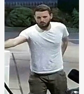 https://ams.crimestoppers-uk.org/Images/20972.jpg?size=listing