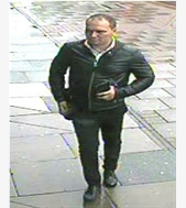 https://ams.crimestoppers-uk.org/Images/20973.jpg?size=listing