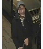 https://ams.crimestoppers-uk.org/Images/20982.jpg?size=listing