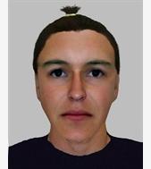 https://ams.crimestoppers-uk.org/Images/20985.jpg?size=listing
