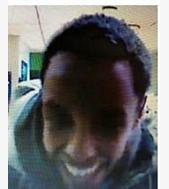 https://ams.crimestoppers-uk.org/Images/20989.jpg?size=listing