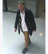https://ams.crimestoppers-uk.org/Images/20992.jpg?size=listing