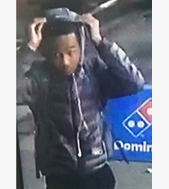 https://ams.crimestoppers-uk.org/Images/20998.jpg?size=listing