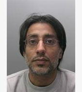 https://ams.crimestoppers-uk.org/Images/21003.jpg?size=listing