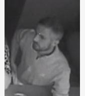 https://ams.crimestoppers-uk.org/Images/21006.jpg?size=listing