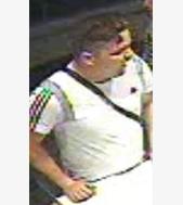 https://ams.crimestoppers-uk.org/Images/21009.jpg?size=listing