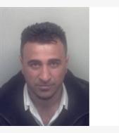 https://ams.crimestoppers-uk.org/Images/21011.jpg?size=listing