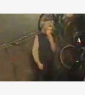 https://ams.crimestoppers-uk.org/Images/21012.jpg?size=listing