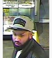 https://ams.crimestoppers-uk.org/Images/21028.jpg?size=listing