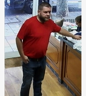 https://ams.crimestoppers-uk.org/Images/21034.jpg?size=listing