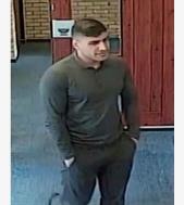 https://ams.crimestoppers-uk.org/Images/21043.jpg?size=listing