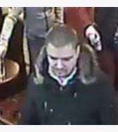 https://ams.crimestoppers-uk.org/Images/21048.jpg?size=listing