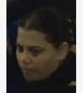 https://ams.crimestoppers-uk.org/Images/21054.jpg?size=listing