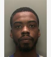 https://ams.crimestoppers-uk.org/Images/21057.jpg?size=listing