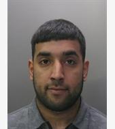 https://ams.crimestoppers-uk.org/Images/21059.jpg?size=listing