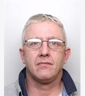 https://ams.crimestoppers-uk.org/Images/21065.jpg?size=listing