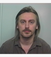 https://ams.crimestoppers-uk.org/Images/21066.jpg?size=listing