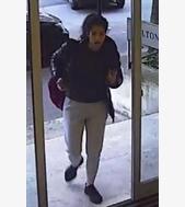 https://ams.crimestoppers-uk.org/Images/21087.jpg?size=listing