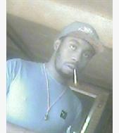 https://ams.crimestoppers-uk.org/Images/21088.jpg?size=listing
