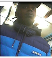 https://ams.crimestoppers-uk.org/Images/21089.jpg?size=listing