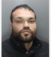 https://ams.crimestoppers-uk.org/Images/21108.jpg?size=listing