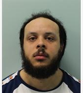 https://ams.crimestoppers-uk.org/Images/21109.jpg?size=listing