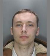 https://ams.crimestoppers-uk.org/Images/21110.jpg?size=listing