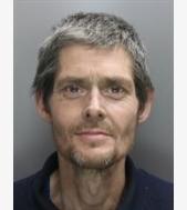 https://ams.crimestoppers-uk.org/Images/21116.jpg?size=listing