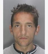https://ams.crimestoppers-uk.org/Images/21118.jpg?size=listing