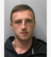 https://ams.crimestoppers-uk.org/Images/21120.jpg?size=listing