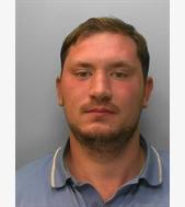 https://ams.crimestoppers-uk.org/Images/21127.jpg?size=listing