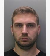 https://ams.crimestoppers-uk.org/Images/21158.jpg?size=listing