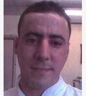 https://ams.crimestoppers-uk.org/Images/3695.jpg?size=listing