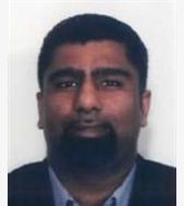 https://ams.crimestoppers-uk.org/Images/5665.jpg?size=listing