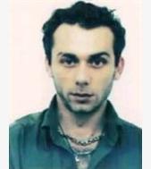 https://ams.crimestoppers-uk.org/Images/5668.jpg?size=listing