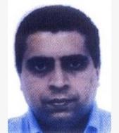 https://ams.crimestoppers-uk.org/Images/5670.jpg?size=listing