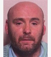 https://ams.crimestoppers-uk.org/Images/6738.jpg?size=listing