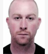 https://ams.crimestoppers-uk.org/Images/918.jpg?size=listing