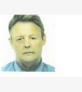https://ams.crimestoppers-uk.org/Images/9271.jpg?size=listing