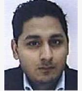 https://ams.crimestoppers-uk.org/Images/9578.jpg?size=listing